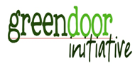 Detroit's Green Door Initiative