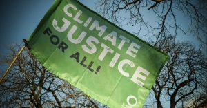 climate_justice_climate_emergency_friends_of_the_earth_0
